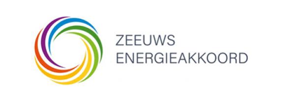 zeeuw energieakkoord