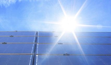investering zonnepanelen