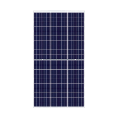 Canadian Solar KuPower CS3K-300